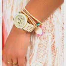Fashion   Ibiza armbanden - www.stijlvolmamablog.nl