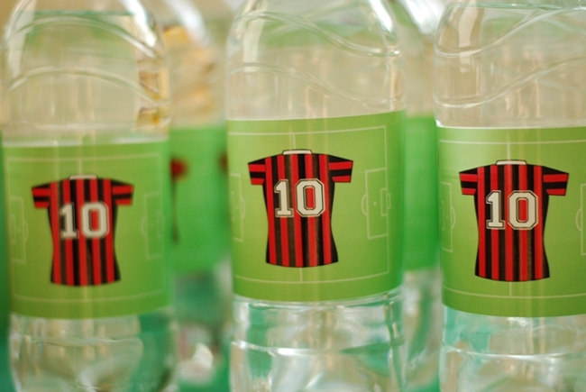 soccer_football_birthday_party_water_bottle_labels