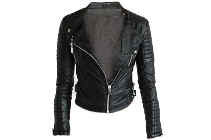 it-biker-jacket