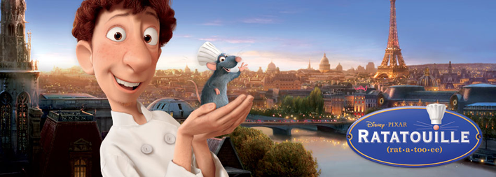 visual-bericht-ratatouille2