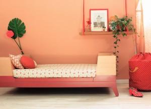 muebles-furniture-nobodinoz-3-