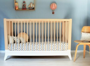muebles-furniture-nobodinoz-5-2B-281-29