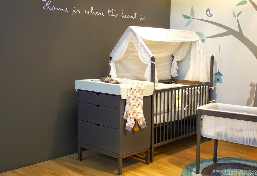 Kids   Stokke introduceert de Stokke® Home™ collectie - Stijlvol Mama blog www.stijlvolmamablog.nl