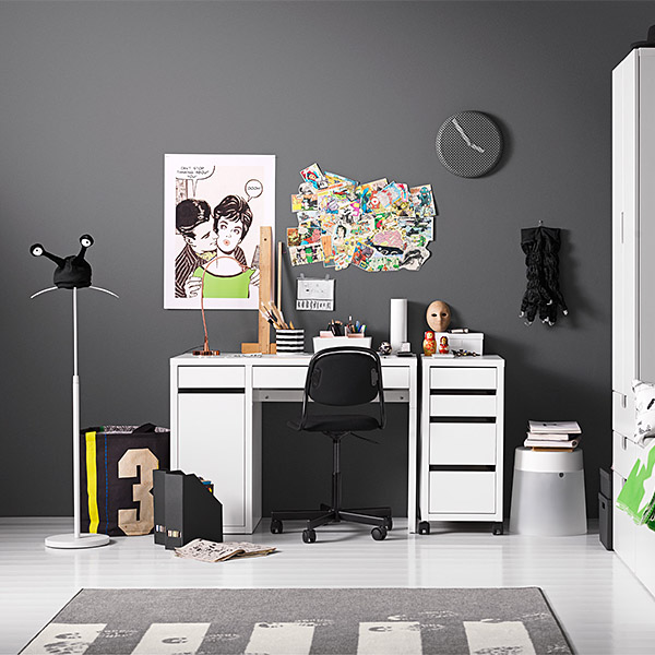 ikea tafelpoten good ikea tafelpoten with ikea tafelpoten. Black Bedroom Furniture Sets. Home Design Ideas