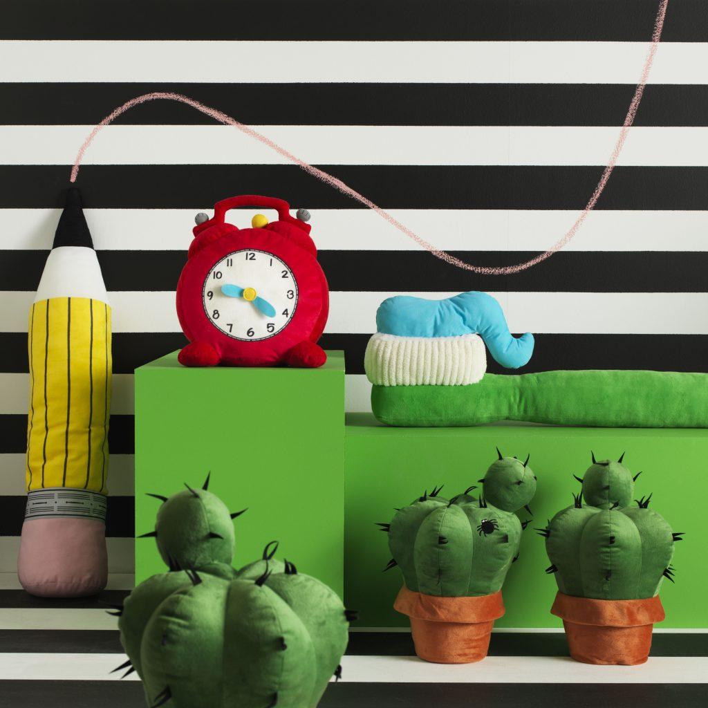 IKEA kindercollectie - www.stijlvolmamablog.nl