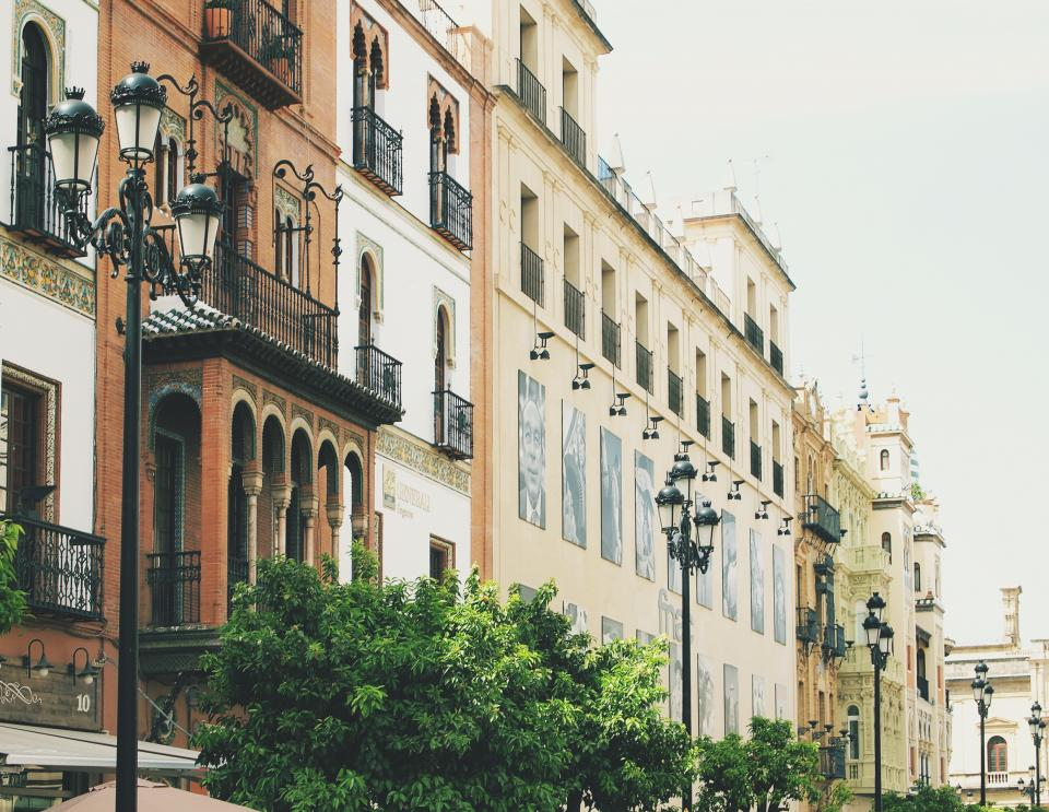 Reizen | Gezinsvakantie Spanje in trek - stijlvolmamablog.nl