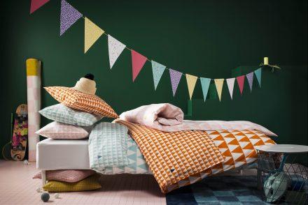 Kids   De leukste slaapfeestjes en kinderpartijtjes - StijlvolMamablog.nl