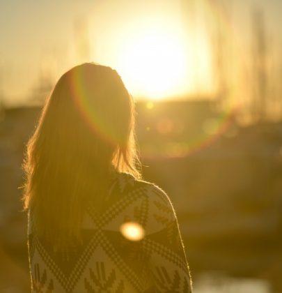 Lifestyle | 50% van de Nederlanders vergeet zonbescherming