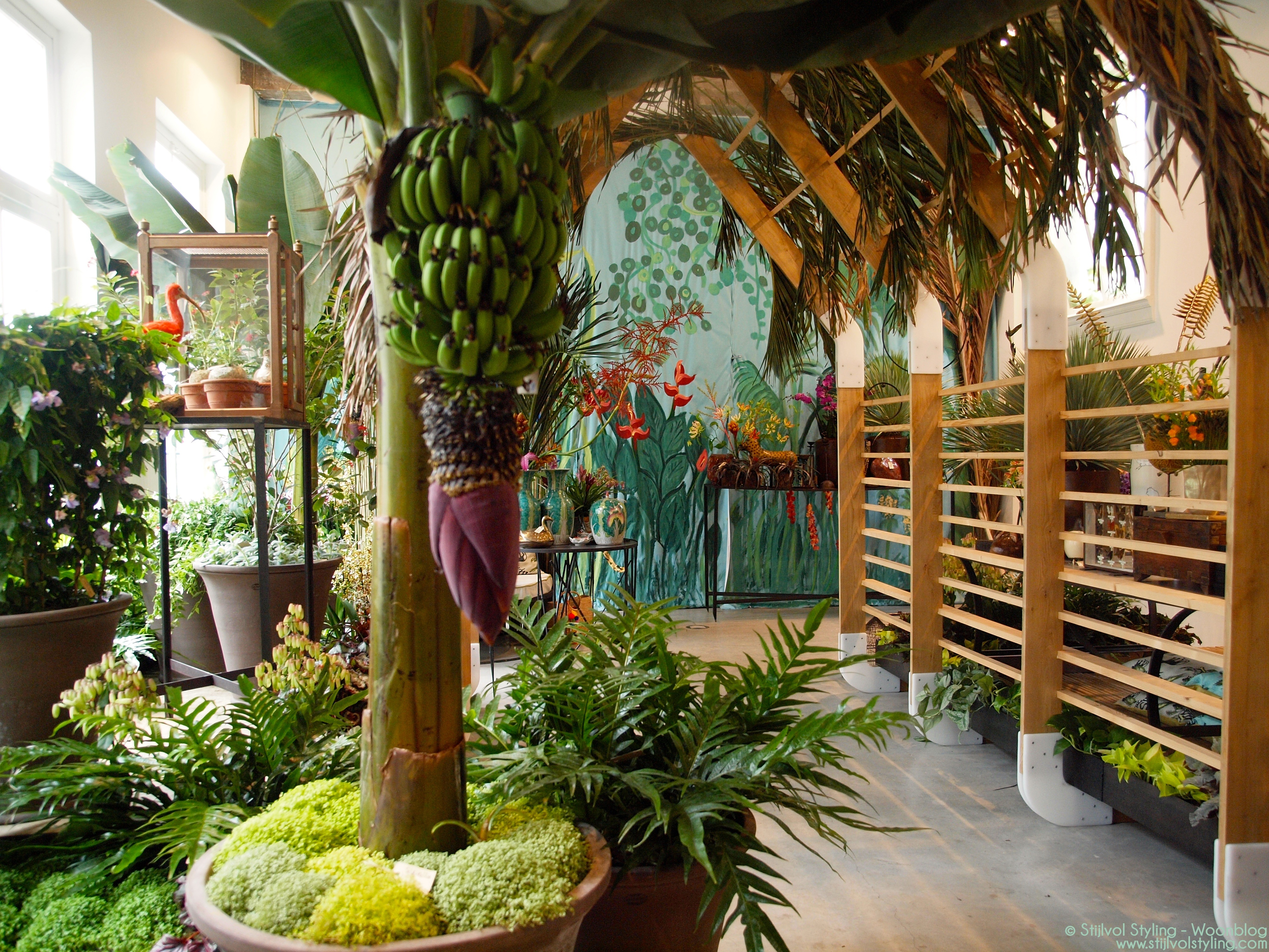 The Wunderkammer - Shop for a Week - Stijlvol Mama blog www.stijlvolmamablog.nl