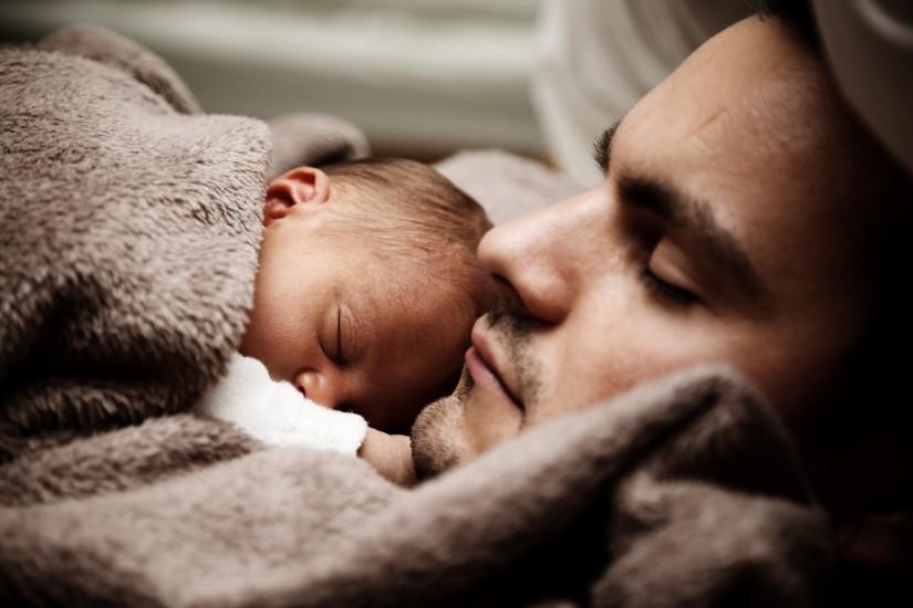 Mama to be | Meest opvallende en populairste babynamen 2015 - StijlvolMamablog.nl