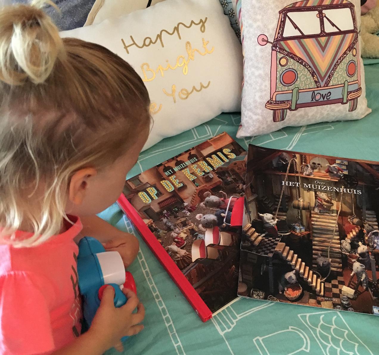 Shoptip | Het Muizenhuis - kinderboek - Stijlvol Mama blog (www.stijlvolmamablog.nl)