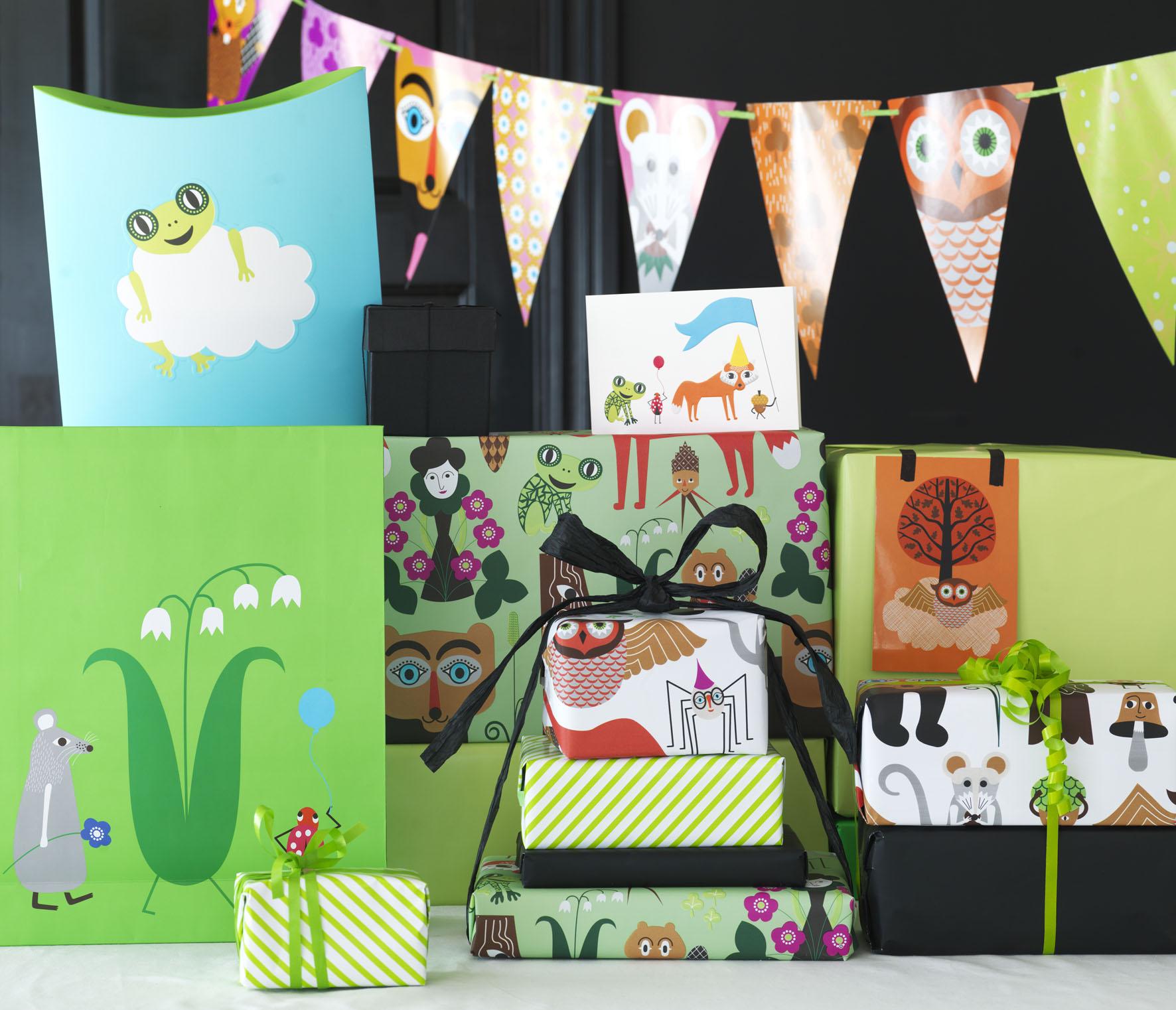 lifestyle ikea cadeau collectie voor kinderen stijlvol mama lifestyle blog. Black Bedroom Furniture Sets. Home Design Ideas