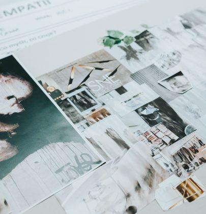 Ondernemen & Lifestyle | De interieur stylist zorgt voor een warm welkom thuis