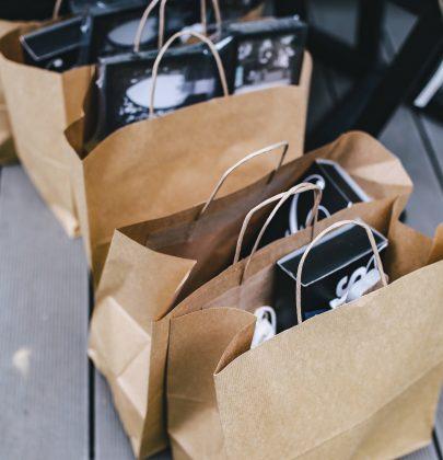 Shoppen | De Hudson Bay Nederland – winkels en merken