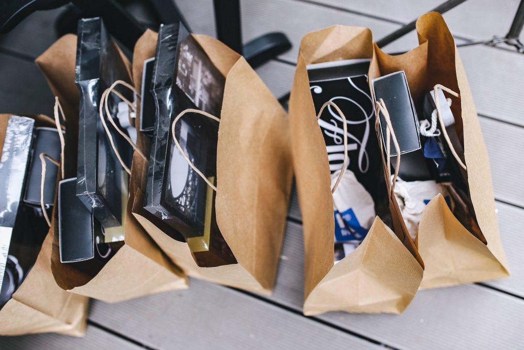 Shoppen | De Hudson Bay winkels en merken in Nederland - StijlvolMamablog.nl