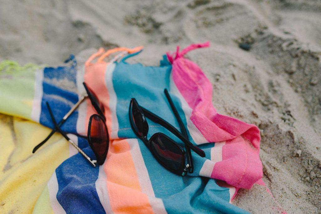 Reizen | 10 trucjes voor vakanties met kinderen - StijlvolMamablog.nl